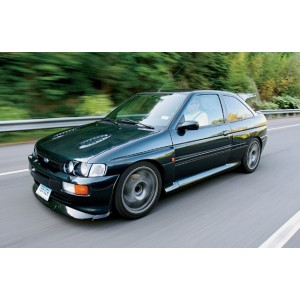 FORD Escort RS Cosworth 92- / Sierra Cosworth 91-