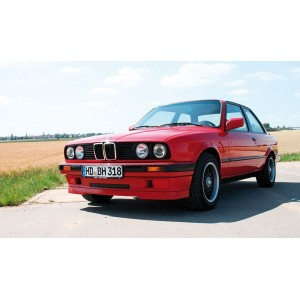 BMW E30 318is / E36 318is